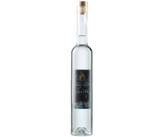 Grappa Fornacelle 1