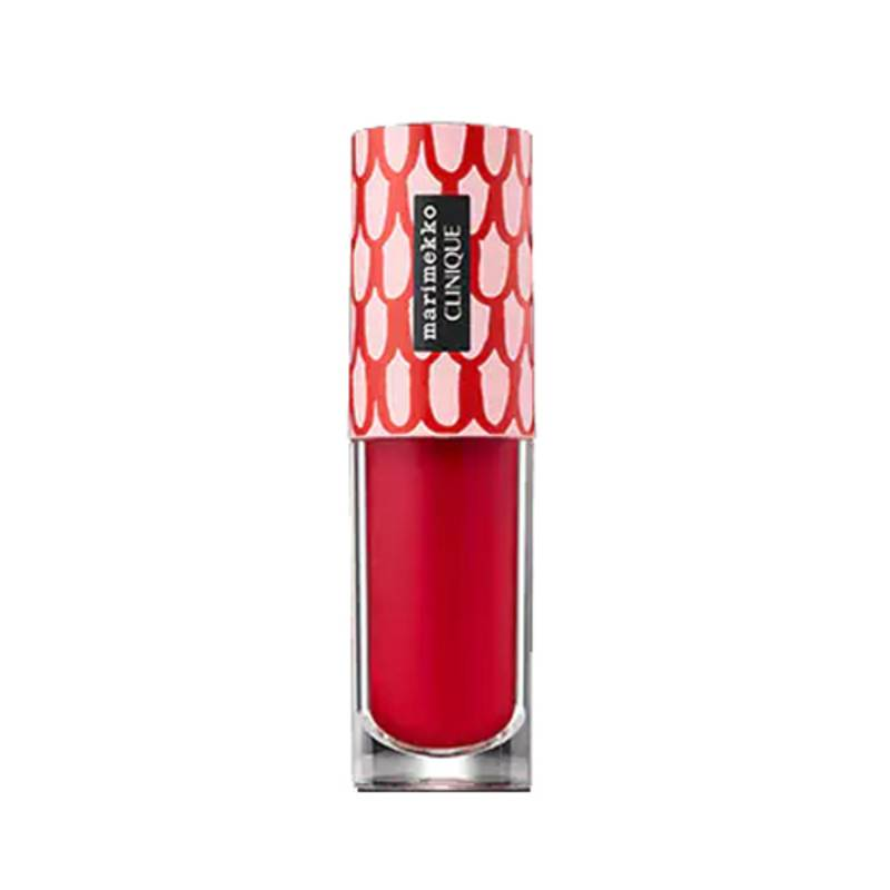 Estee Lauder Clinique Pop Splash Lipgloss13