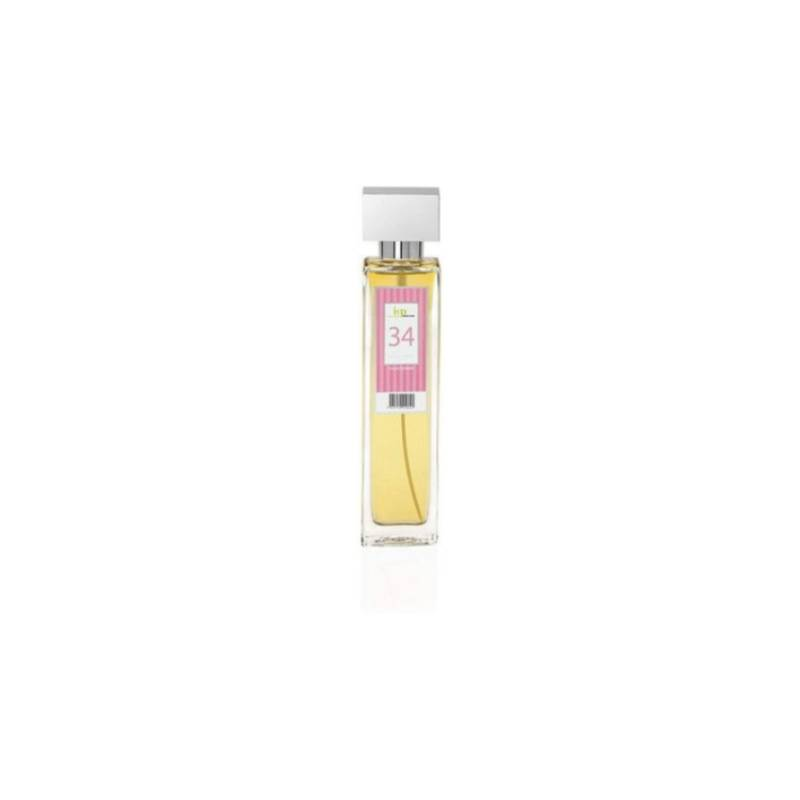 iap-pharma-parfums Iap Pharma 34