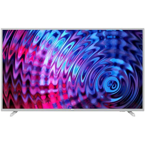 philips smart tv led, 80 cm, 32pfs5823 / 12, full hd, classe a+