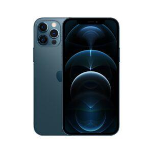 Apple Iphone 12 Pro 256gb - Blu Pacifico