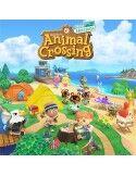 Nintendo Animal Crossing: New Horizons Basic Inglese, Ita Switch