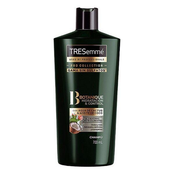 Shampoo Botanique Agua Cactus & Cocco Tresemme (700 ml)
