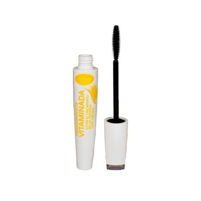 Nurana Mascara Trasparente Vitaminizzato (10 ml)