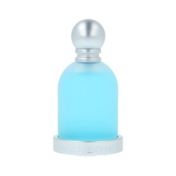 profumo donna halloween blue drop jesus del pozo edt 50 ml