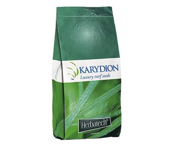 herbatech semi di prato sole&ombra  10kg