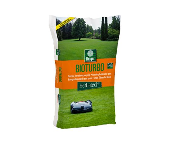 concime biogel bioturbo 20 kg