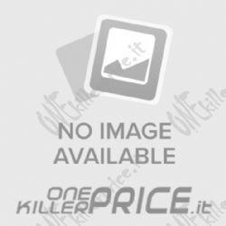 epson originale epson stampante workforce wf-2810dwf c11ch90402