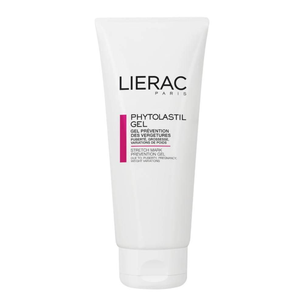 Lierac Phytolastil Gel Smagl