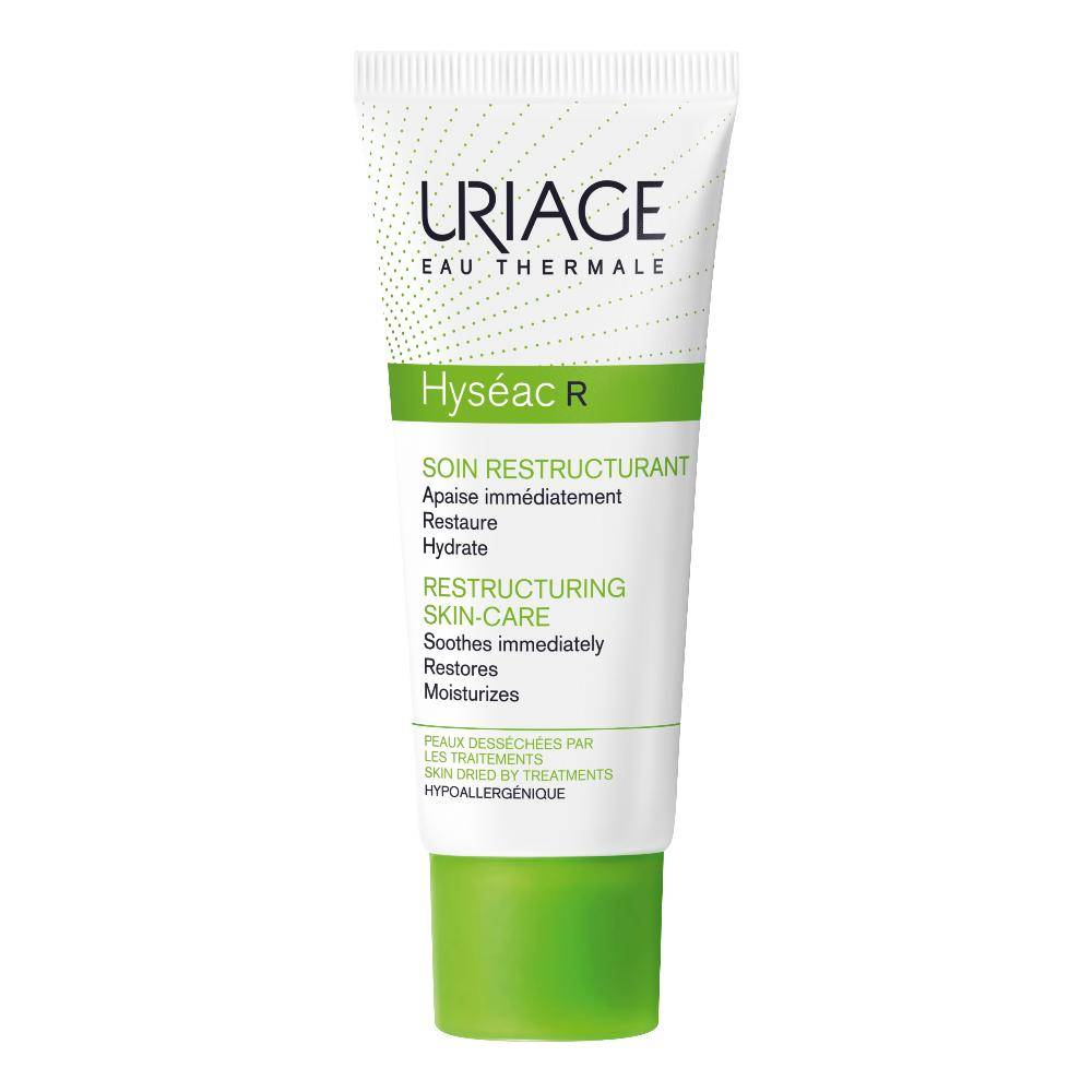 Uriage HYSEAC HYDRA CREMA T 40ML