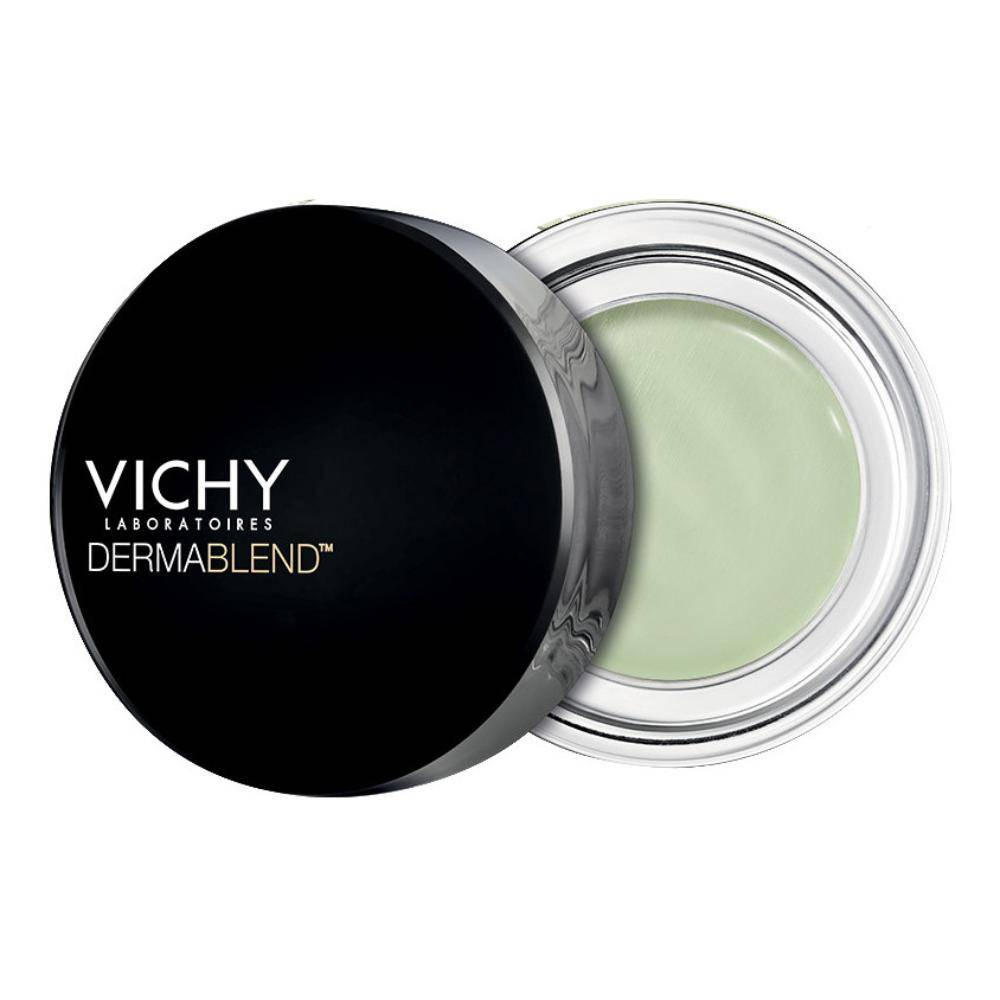 Vichy DERMABLEND CORRETTORE VE ROSSO