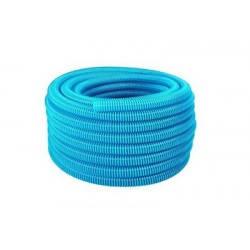 astralpool tubo galleggiante azzurro per piscina alta densità