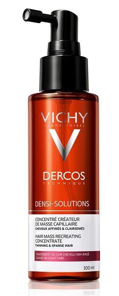 Vichy Dercos Densi Solutions Lozione