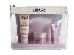 Lierac Bundle Kit Lift Integr