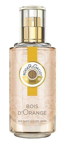 Roger&Gallet Bois D'Orange Eau Parfumee30ml