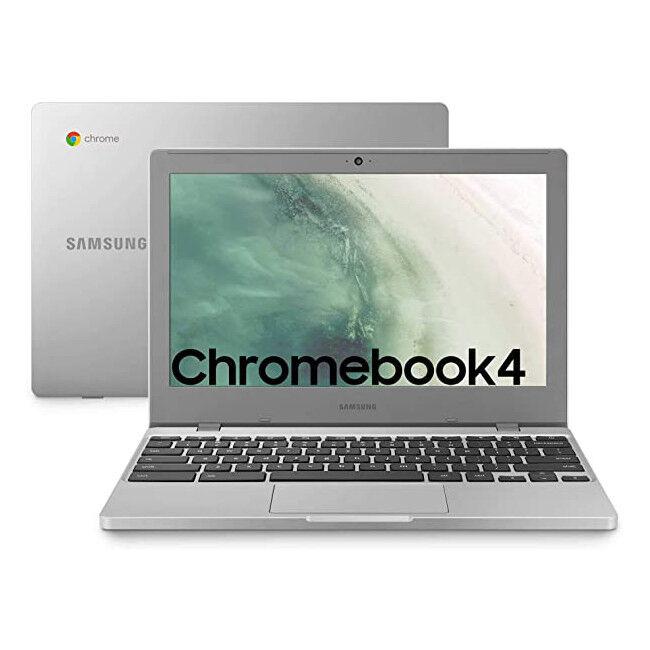 samsung chromebook 4 xe310xba