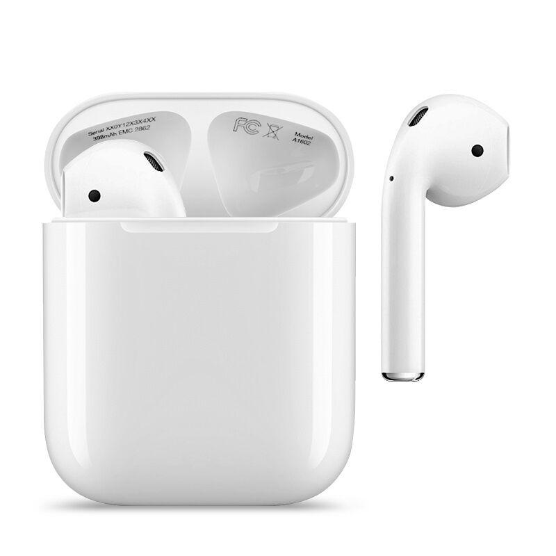 Apple AirPods 2019 White MV7N2ZM/A