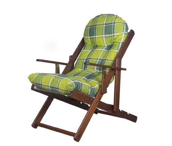 kit mobili sedia relax