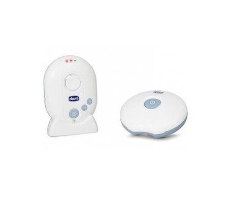 Chicco Audio Baby Monitor Audio