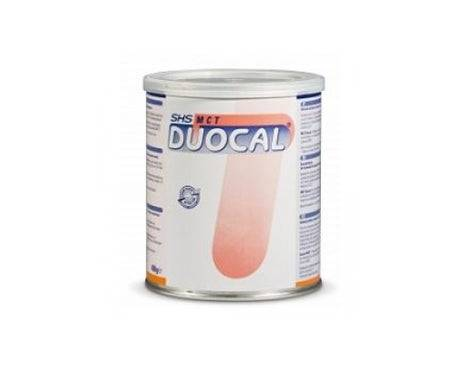 Nutricia Duocal Supersoluble Shs 400G