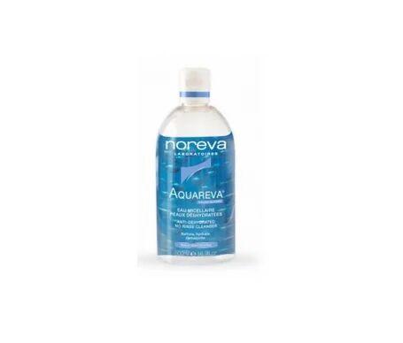 aquareva acqua micellare 500ml