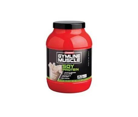 ENERVIT Gymline Soy Protein Pan/Cac