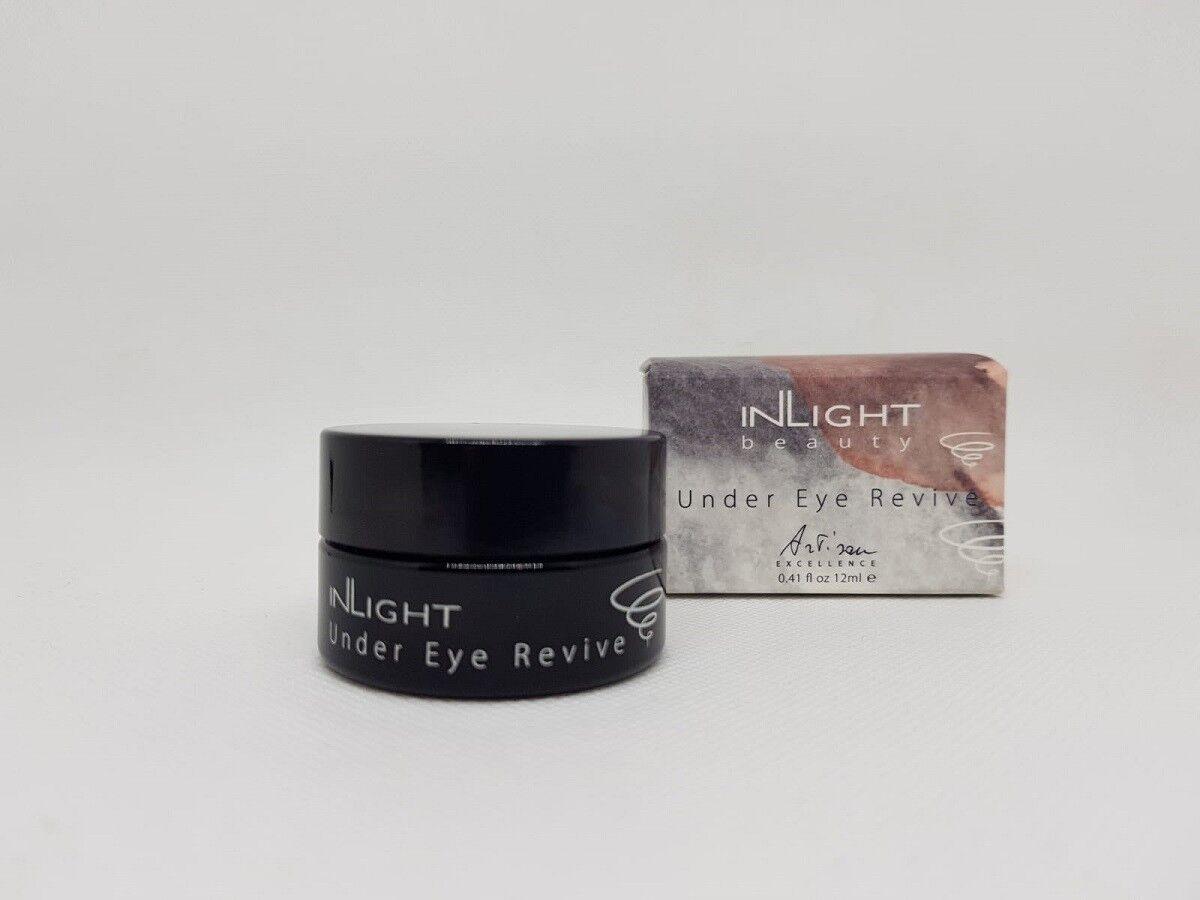 cemon under eye revive inlight beauty 12ml