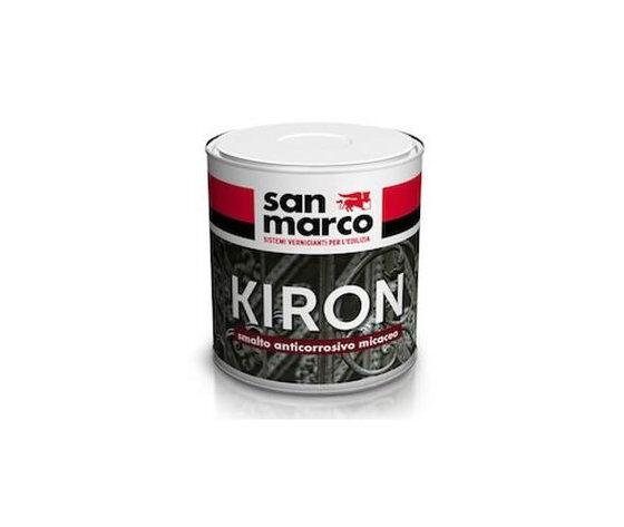 SAN MARCO GROUP Kiron 2,5lt