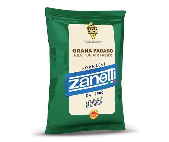 Grana Padano Scaglie Zanetti G500