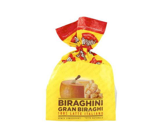 Formaggi Biraghini Gr.400