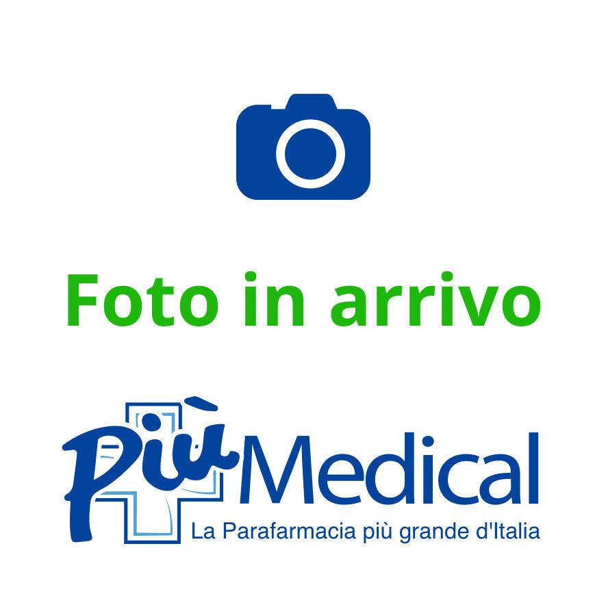 Corsetto Univ Millerig 120x125