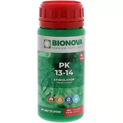 bio nova pk 13-14 250 ml
