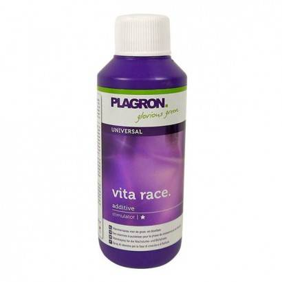 plagron vita race 500 ml