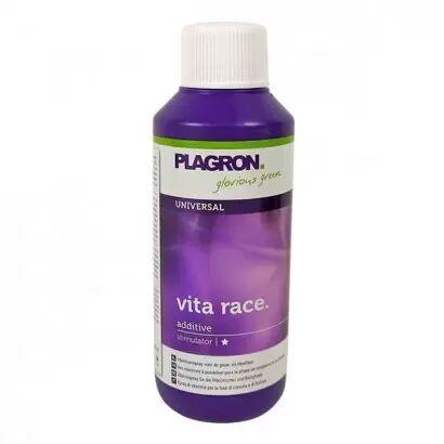 plagron vita race 1l
