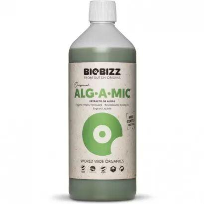bio bizz alg-a-mic 1 l