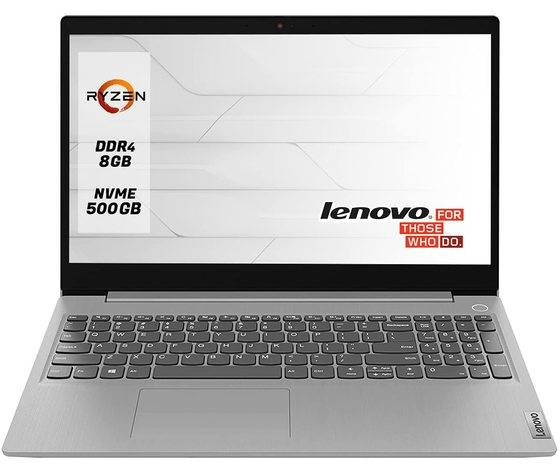 Lenovo Notebook Lenovo Pc Portatile not2len