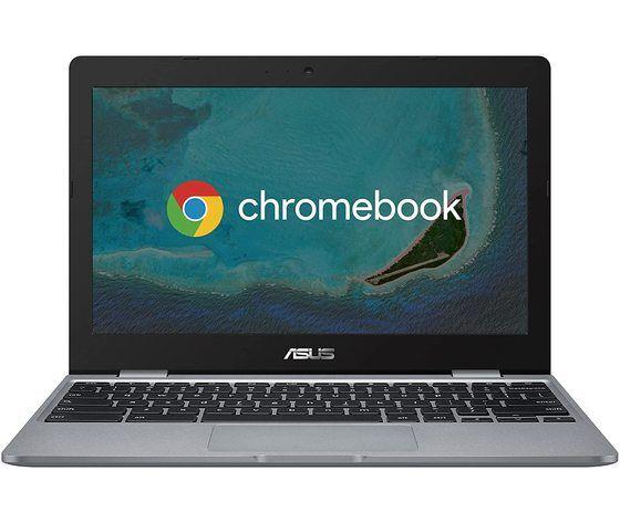 Asus Chromebook C223 Notebook not2asu