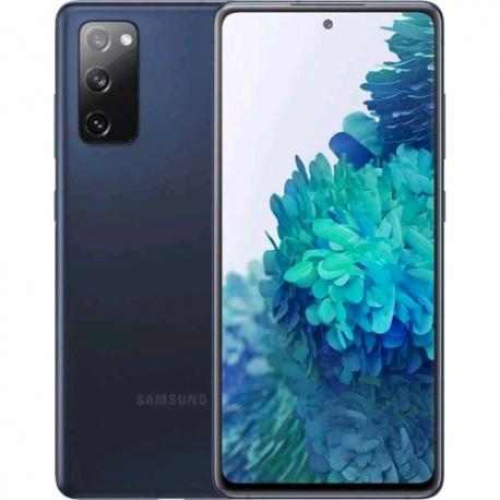 Samsung Galaxy G781B S20 FE 5G 6/128G Cloud Navy EU