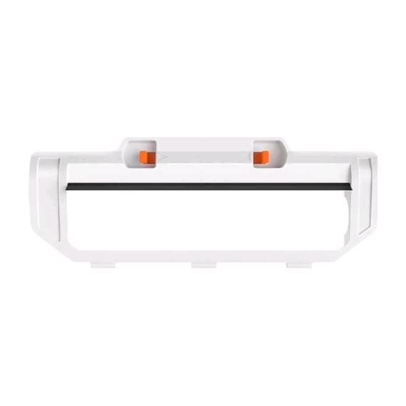 Xiaomi Mi Robot Vacuum-Mop P Brush Cover White (6934177716416)
