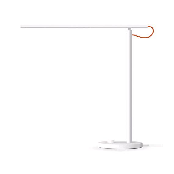xiaomi mi led desk lamp 1s (6934177709937) - global spec with warranty