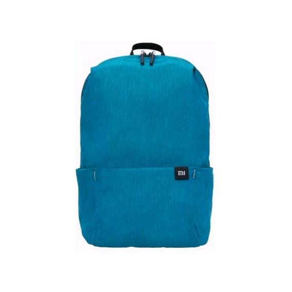 Xiaomi Mi Casual Daypack Brilliant Blue (6934177706110)