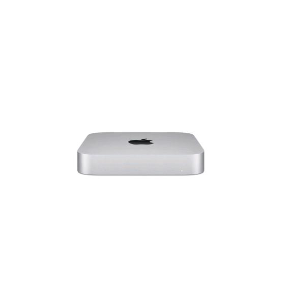 Apple Mac Mini M1 512GB/8GB