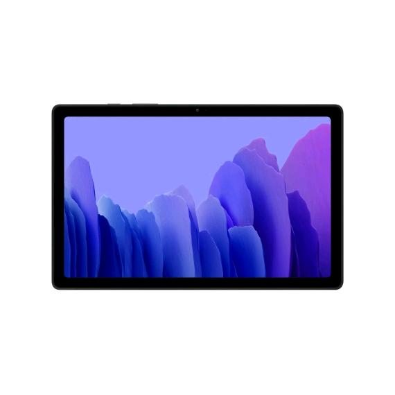 Samsung T500 Galaxy Tab A7 10.4 (2020) 32GB 3GB RAM Grey (Doublesealed) (8806090707162) - EU Spec