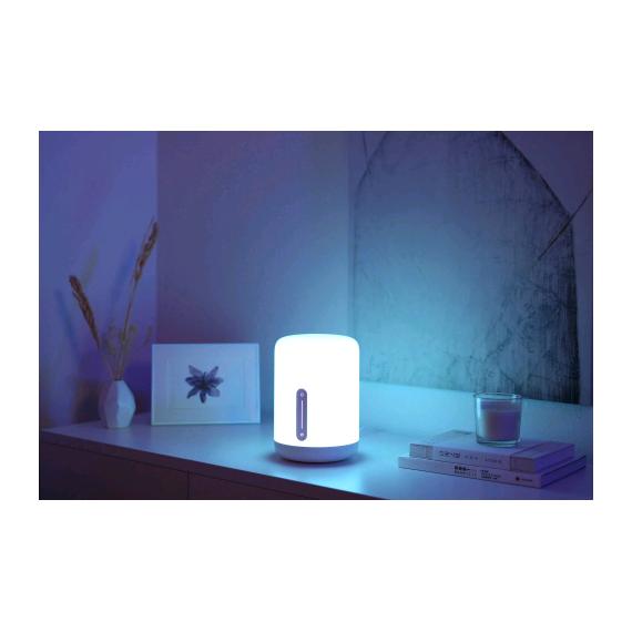 Xiaomi Mi Bedside Lamp 2