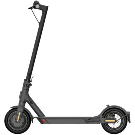 Xiaomi Mi Electric Scooter Essential Black (6934177714573)