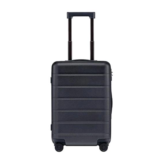 Xiaomi Mi Luggage 20 inch Black (6934177715365)