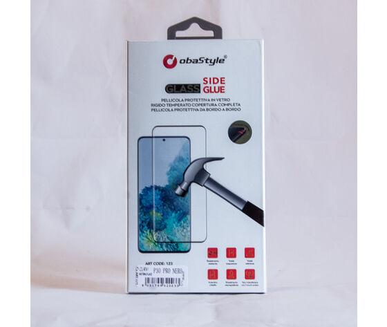 Oba Style Side Glue P30 Pro Nero