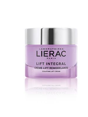 Lierac Lift Integral Crema Rimodellante Liftante 50ml
