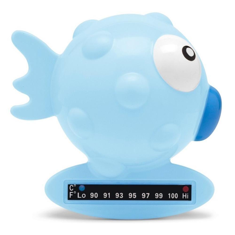 Chicco Ch Termometro Pesce Azzurro