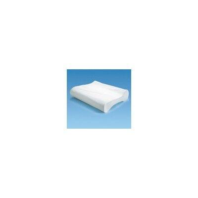 safety spa cuscino cervicale anatomico